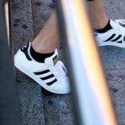25022015-Adidas-Look-231