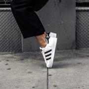 3_sania-claus-demina-adidas-superstar-sneakers_11