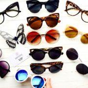 очки Darya Soul