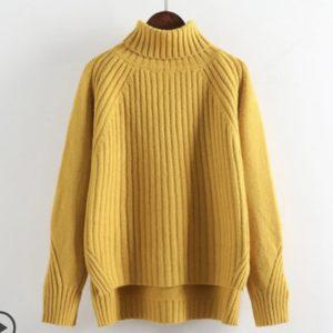 Кардиганы и свитера
